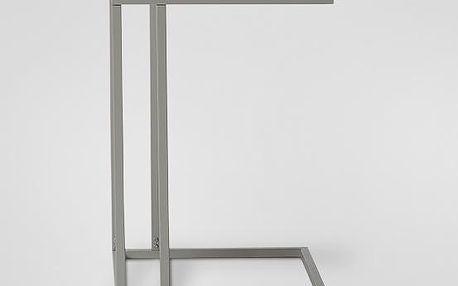 Tchibo, Odkládací stolek