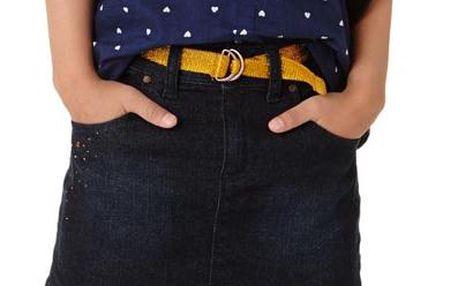 Tchibo, Džínová sukně 122/128
