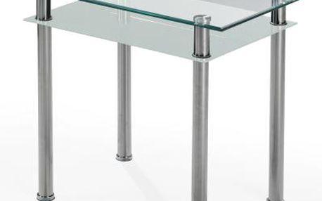 SCONTO TABULA moderní kuchyňský stůl