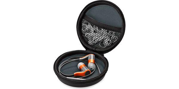 Tchibo, Sportovní sluchátka do uší s Bluetooth®