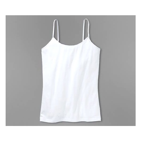 Tchibo, Košilka, bílá XL (48/50)