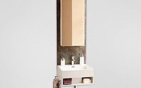 Tchibo, Koupelnová sestava s umyvadlem