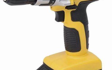 POWERPLUS POWX0065LI