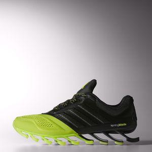Běžecké boty adidas springblade™