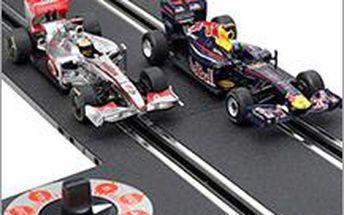 Autodráha Formule 1