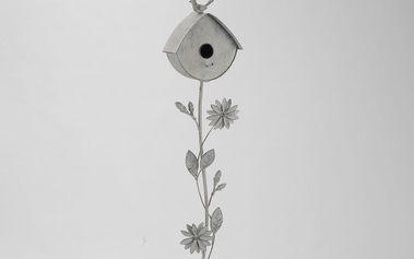 Budka pro ptáky Grey Nests