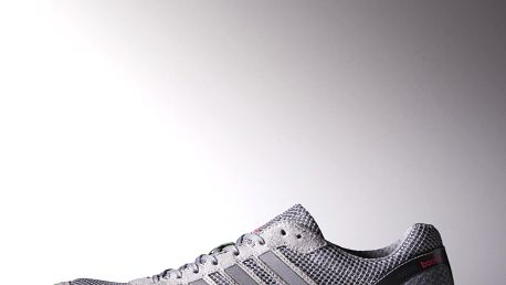 Běžecké boty adidas adizero adios boost