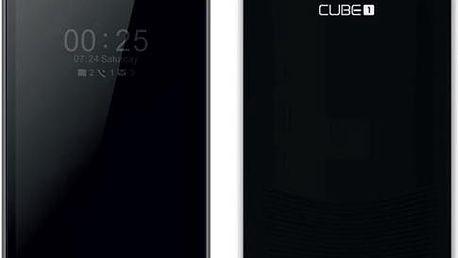 Mobilní telefon CUBE 1 S700 černý