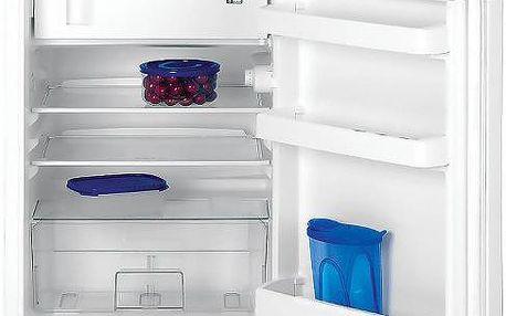 Samostatná lednička Beko TSE 1262