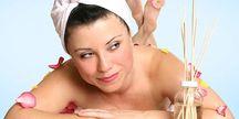 60minutová masáž v Praze – výběr z 5 druhů!