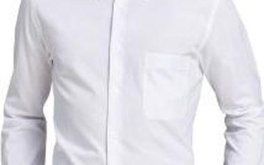 Wólczanka - Klasická košile