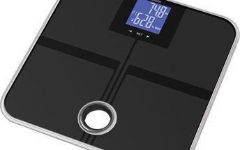 SENCOR SBS 7000 osobní váha