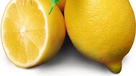 Formix citron 1kg - potahovací hmota
