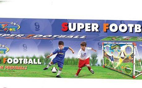 G21 Super Foot
