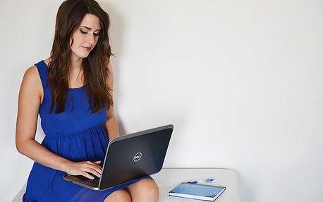 Fakturace v praxi - online kurz