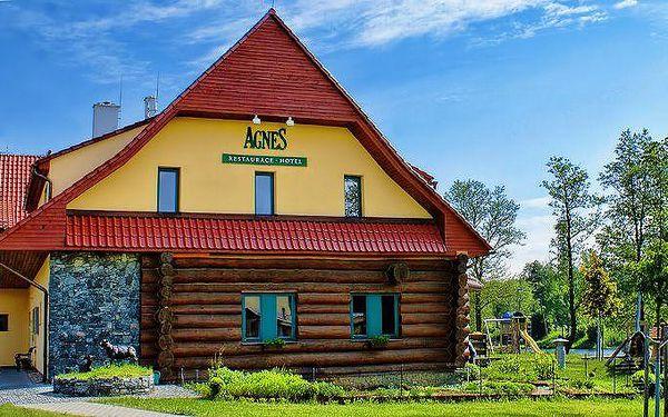 Hotel Agnes