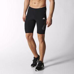 Adidas adizero Climacool Sprintweb Short Tights