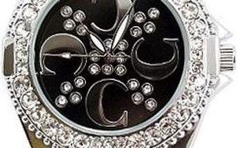 Dámské hodinky uni