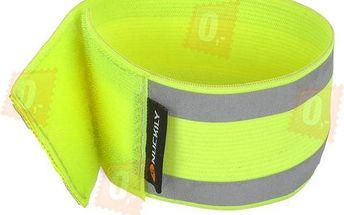 Bezpečnostní reflexní páska