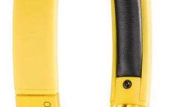 Sluchátka AKG Y40 (282922646898) žlutá