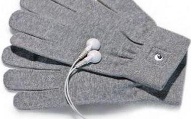 Masážní rukavice k domácí kavitaci U3000