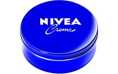 Krém Nivea 400ml