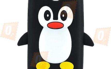 Obal na telefon Samsung Galaxy S3 i9300