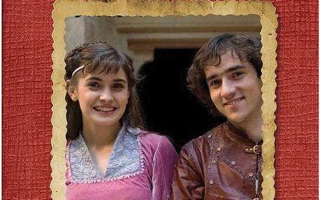 Škola princů