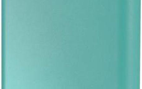 """Externí pevný disk 2,5"""" A-Data HV100 1TB (AHV100-1TU3-CBL) modrý"""