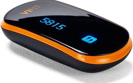 Tchibo, Monitor pohybové aktivity s Bluetooth®
