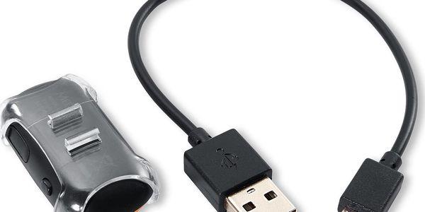 Tchibo, Monitor pohybové aktivity s Bluetooth®2