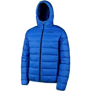 Protest Nori 14-2 Packable Down Jacket-Brightblue