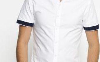 Medicine - Košile Cruising - bílá, XXL - 200 Kč na první nákup za odběr newsletteru
