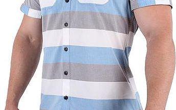 Pánská košile Urban Surface