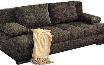 Elegantní komfortní pohovka Divani