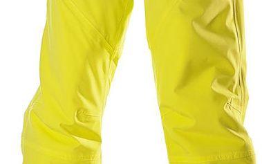 Rehall Helena Junior Yellow