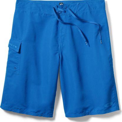 Oakley Classic 22 Modré, modrá, 38