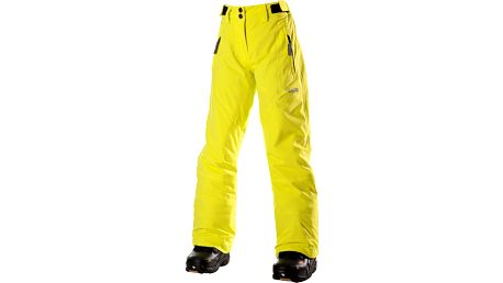 Rehall Helena Junior Yellow