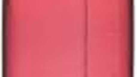 NALGENE OTF 650 ml beet red/beet cap láhev na vodu
