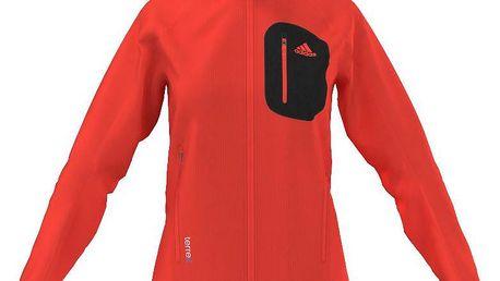 Adidas TX Coco FL J Solred, červená, L