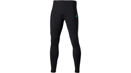 Asics Adrenaline Tight Jungle Green