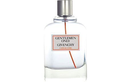 Givenchy Gentlemen Only Casual Chic 50ml EDT M