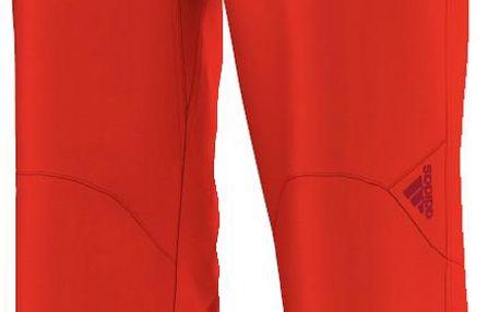 Adidas W ED Felsblockp Sesore, červená, L