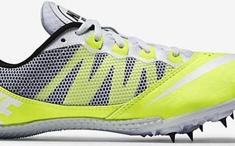 Nike Zoom Rival S 7