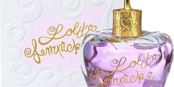 Lolita Lempicka L´Eau Jolie 100ml EDT Tester W