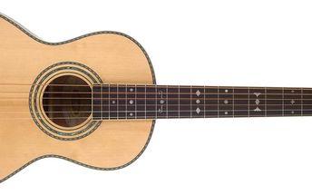 Akustická kytara Washburn R315KK