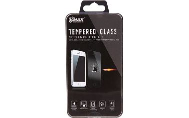Vmax tvrzené sklo pro Samsung i9301 Galaxy S3 Neo