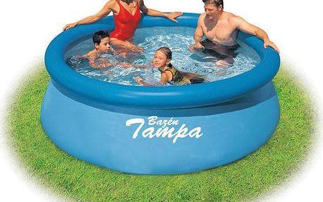 MARIMEX Tampa 2,44 x 0,76 m BF