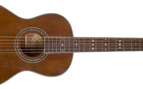 Akustická kytara Washburn R314KK