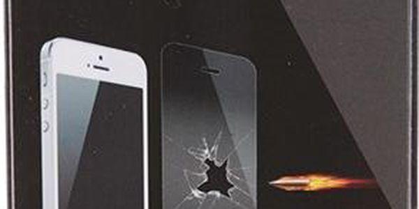 Vmax tvrzené sklo pro Samsung J100 Galaxy J1